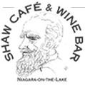 Shaw Cafe